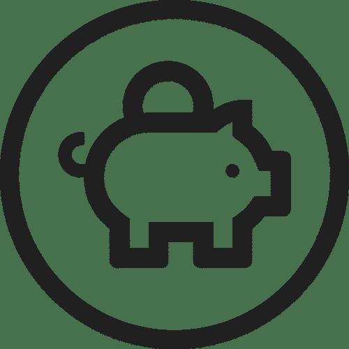 icon-budget