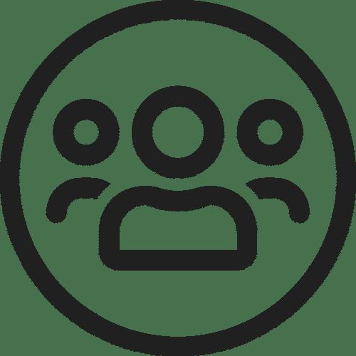 icon-crm