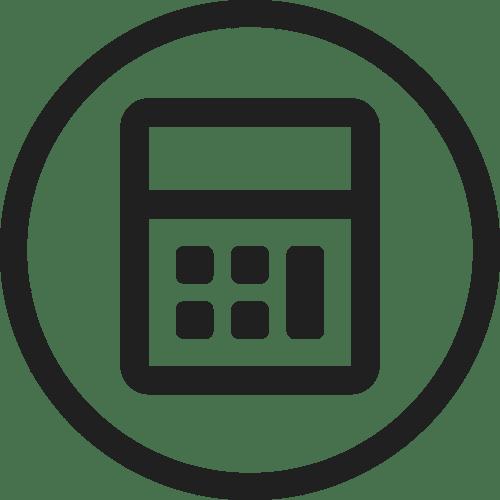icon-estimate