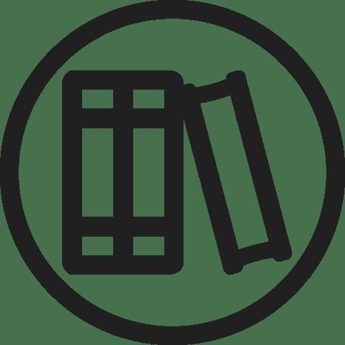 icon-item-catalog