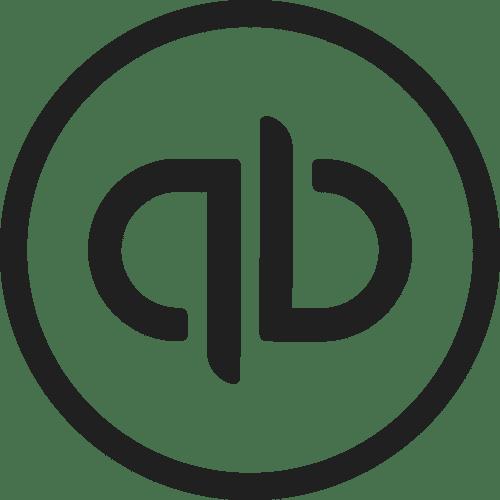 icon-quickbooks