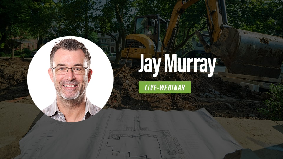 Speaking-Events-Jay Murray-min