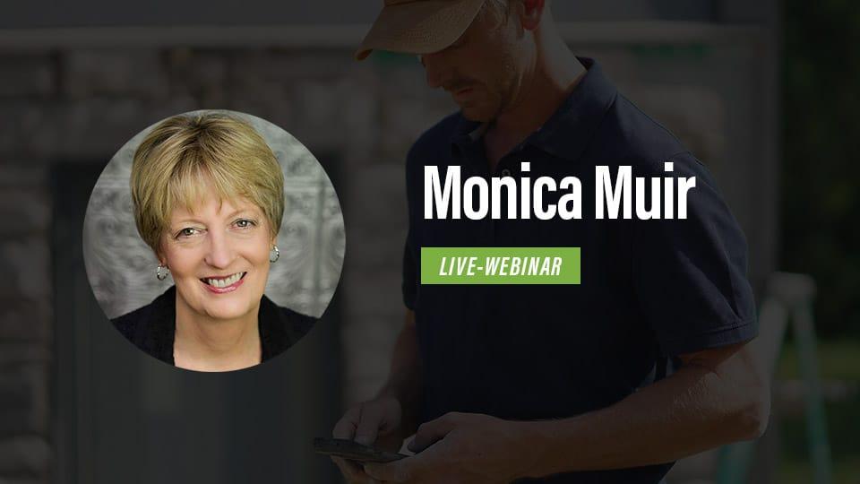 Speaking-Events-Monica