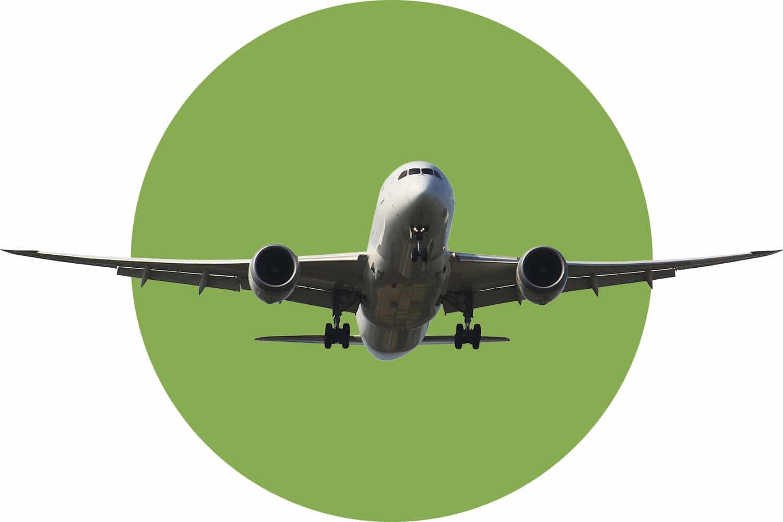 prize-flight