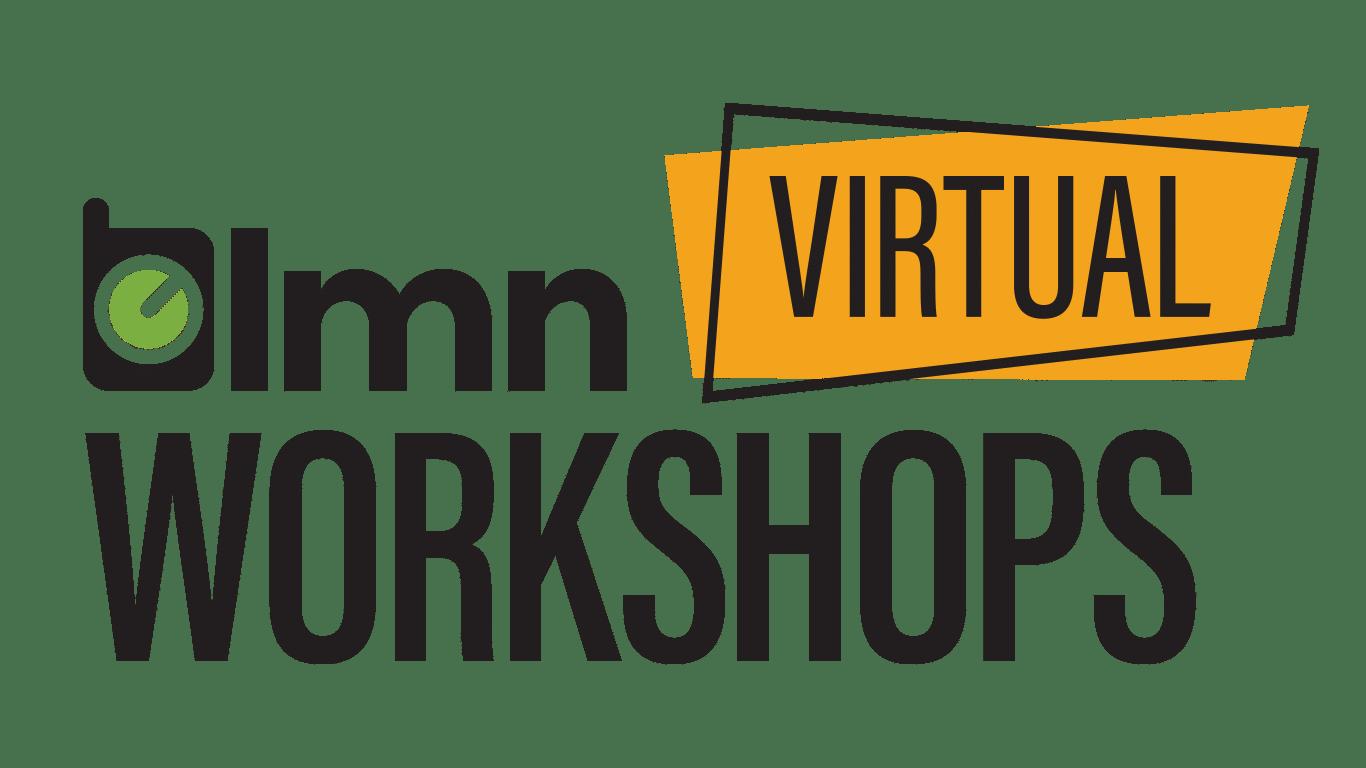 LMN-Virtual-Workshops-2020