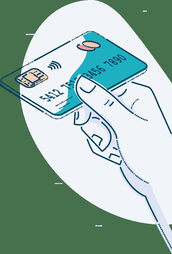 cc-card-illustration