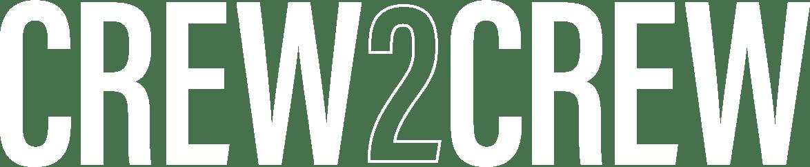 Crew2Crew-Webinars-LOCKUP-2020-white