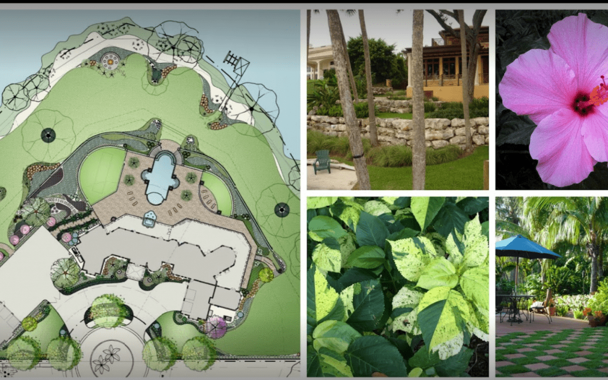 Local Marketing Tips For Landscapers