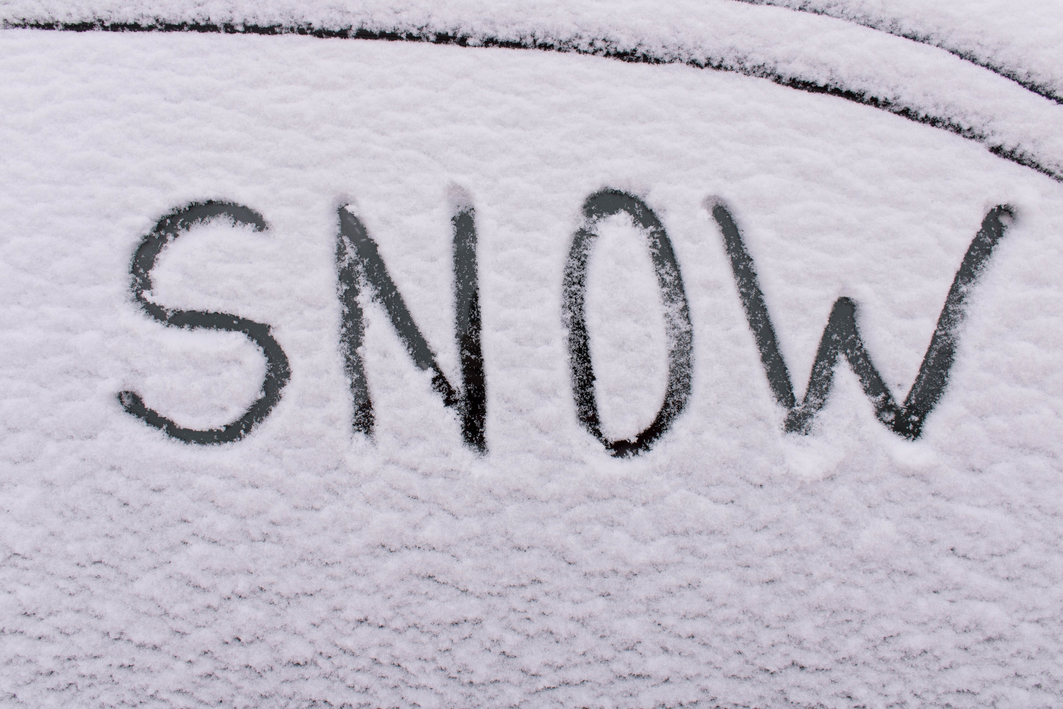 Snow Removal Contractor Software