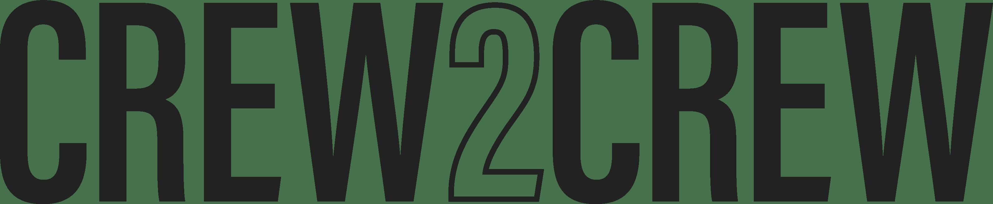 Crew2Crew-Webinars-LOCKUP-2020-dark