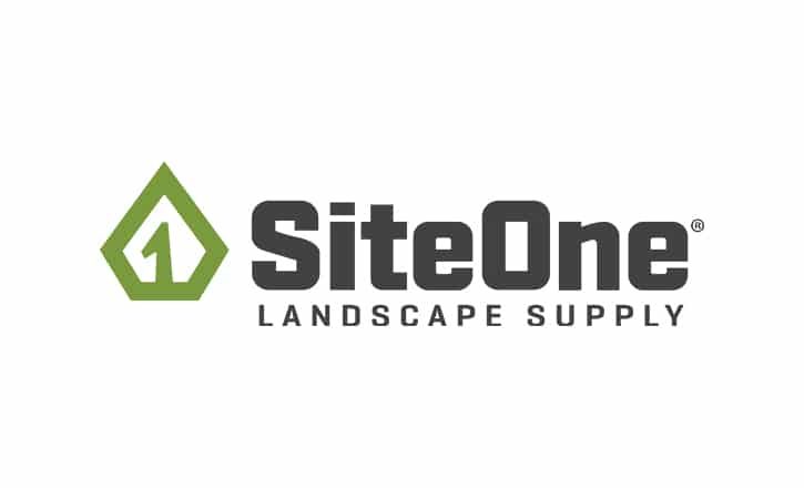 SiteOne Integration-logo