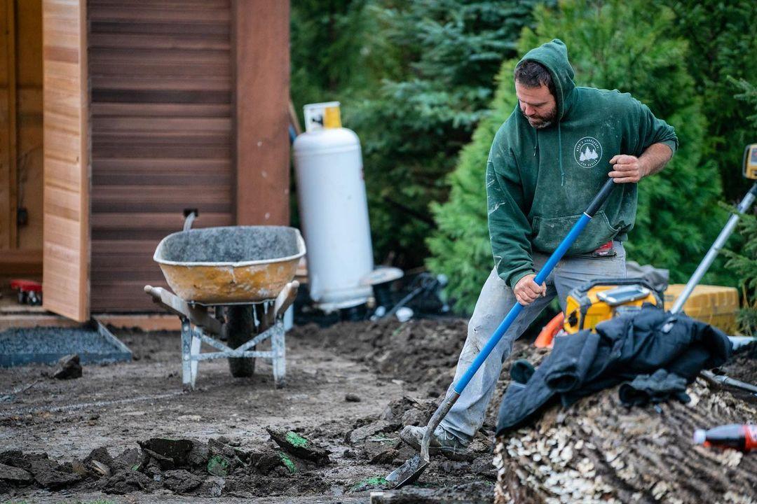 Empowering Your Landscape Team