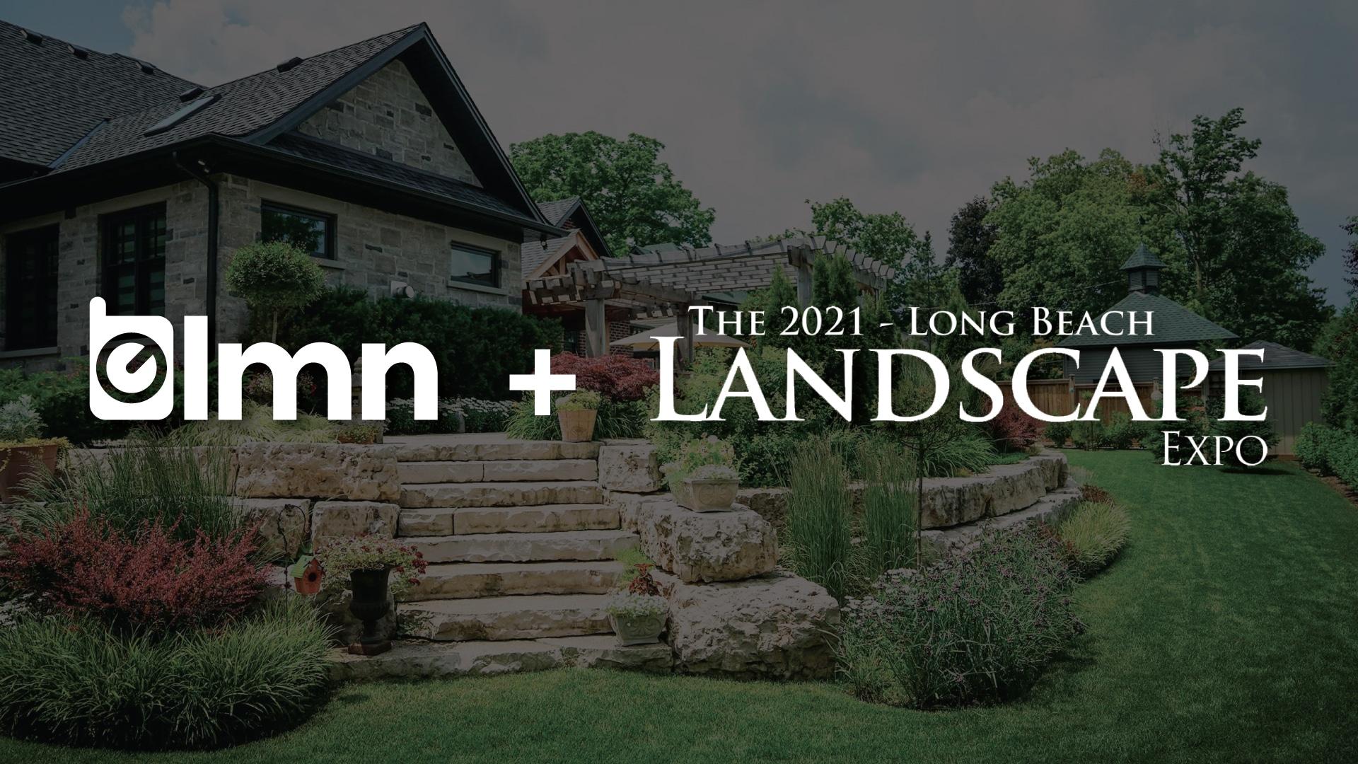 LB-LandscapeExpo-HeaderImage