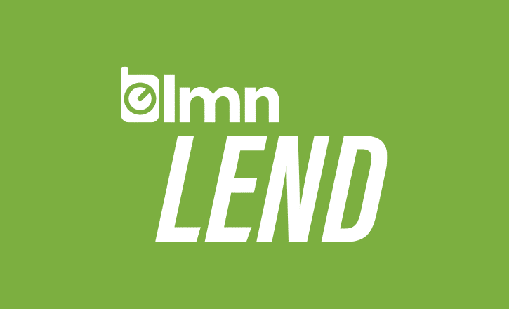 Product-Update-21-10-LEND-Logo