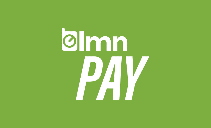 Product-Update-21-10-Pay-Logo