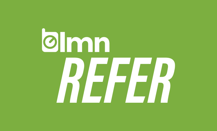 Product-Update-21-10-refer-logo